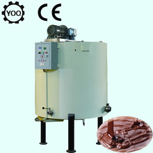 Z0042 High Quality Chocolate Melter Tank For Sale