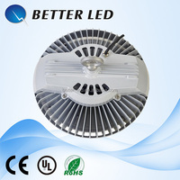 High quality products! Bridgelux chip & Meanwell driver 30W 50W cob ufo led industrial light