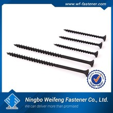 Top rated trade assurance in alibaba high quality and low price drywall screw washers zhejiang CHINA