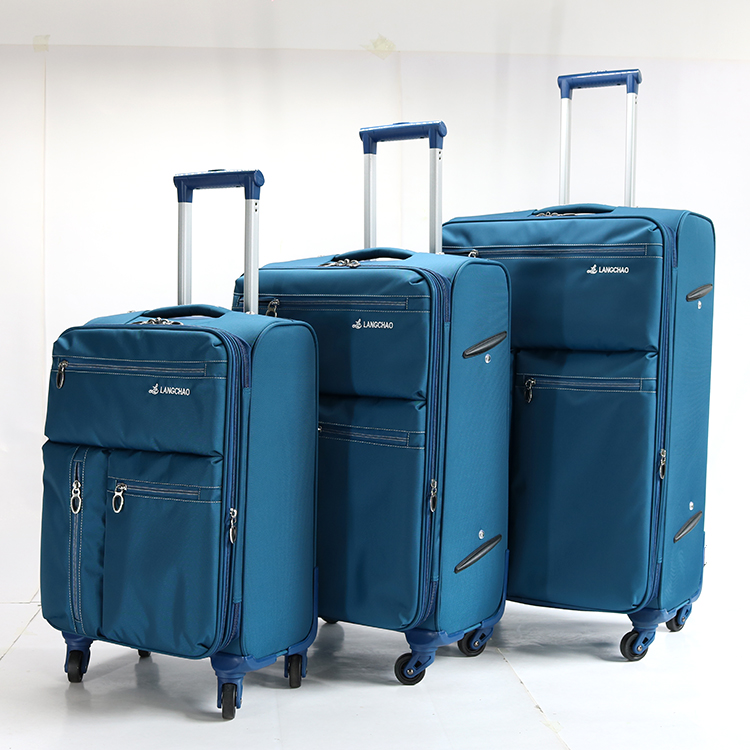 wholesale distributors travel car luggage and bags