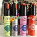 China Top ten hot peppers wholesale ,self defense pepper spray with keychain
