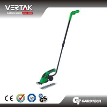 Over 15 years experience best price long reach hedge cutter