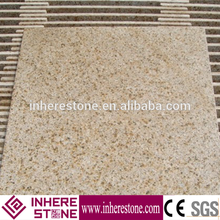 cheap harga niro granite 60x60 wall tiles