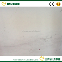Buy Good Quality Marble-Look Wall Paneling