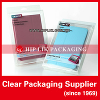 Memory Card Packaging Box