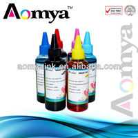 Direct factory price printing ink! inkjet ink for epson l200 printer