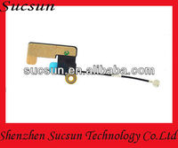 For IPhone 5 signal antenna/mobile phone wifi wireless flex able