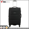 Brand new design promotional sky travel bag with high quality