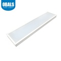 Obals price 110lm/w bracket 32w 18w ceiling mount smd led panel light