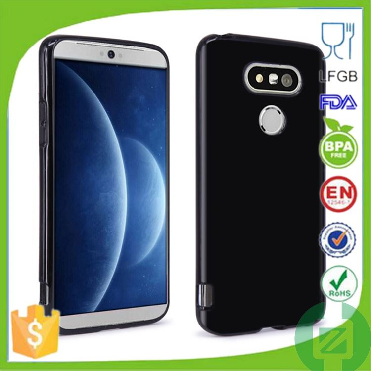 new products tpu phone case case for lg optimus l5 ii e450/e460
