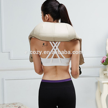 High quality cheap price Body Massager massage shoulder