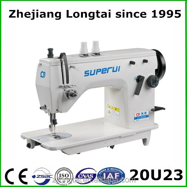sewing machines household for clothes hot sale