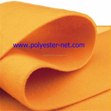 China make high quality pape machine dryer felt paper making felt for paper mills