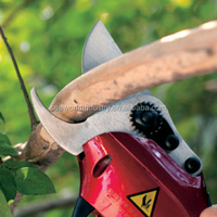 Electric Pruning Shear ,Electric Scissors for Vineyard and Orchard