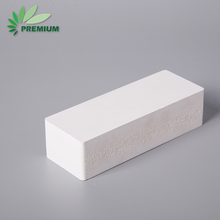 High quality flexible pvc celuka board fireproof foam extruded