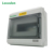 Cheap Price Plastic Electrical Distribution Box Waterproof Power Distribution Box with CE ROHS Certificate