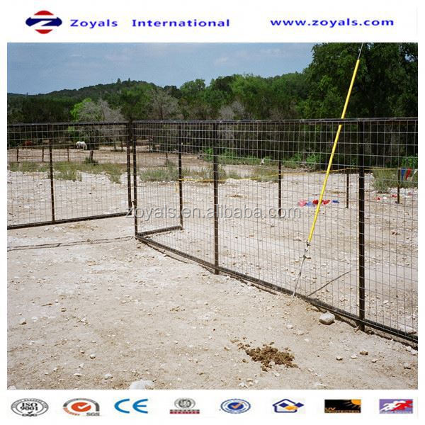 2015 good quality small animal fence