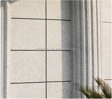HOT SELL Low VOC Granite Stone Spray Exterior Wall Paint