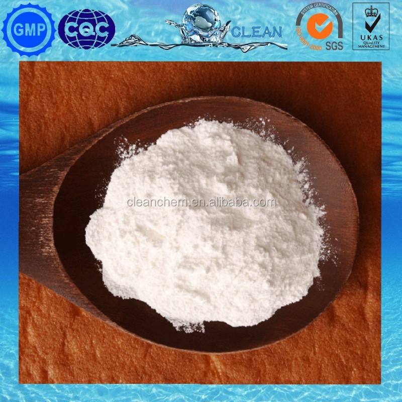 Sodium Bicarbonate/Baking Soda Food Grade
