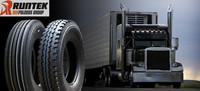 Heavy Duty Truck used 12.00R20 AK47 Truck Tyre Wholesale