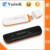 Quality Bluetooth 3G HSUPA Modem 7.2Mbps 3G Dual SIM Dongle