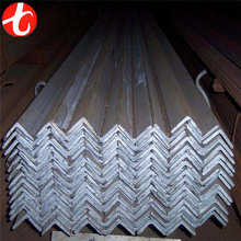 stainless equal steel angle