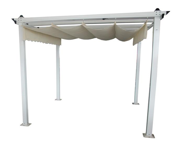 현대 집 평면 지붕 정원 전망대 - Buy Product on Alibaba.com