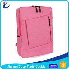 Wholesale Canvas School Backpack Bags Online For Girls
