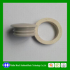 china supplier silicone rubber gasket