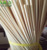 2018 trending product eco-friendly bamboo skewer