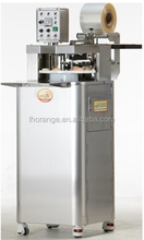 Professinal Sushi Packing Machine Supplier in China/+8618939580276