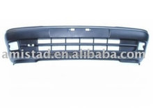 AUTO PART FRONT BUMPER FOR OPEL ASTRA 1992-1995 OE 90380335