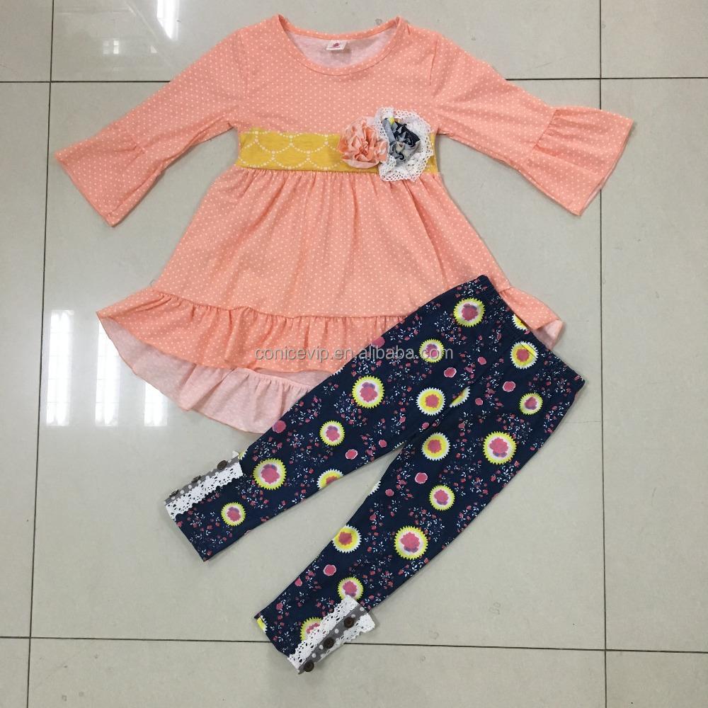 Эксклюзивная Детская Одежда