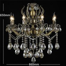 Discount Promotional Fiber Optic Lighting Chandelier