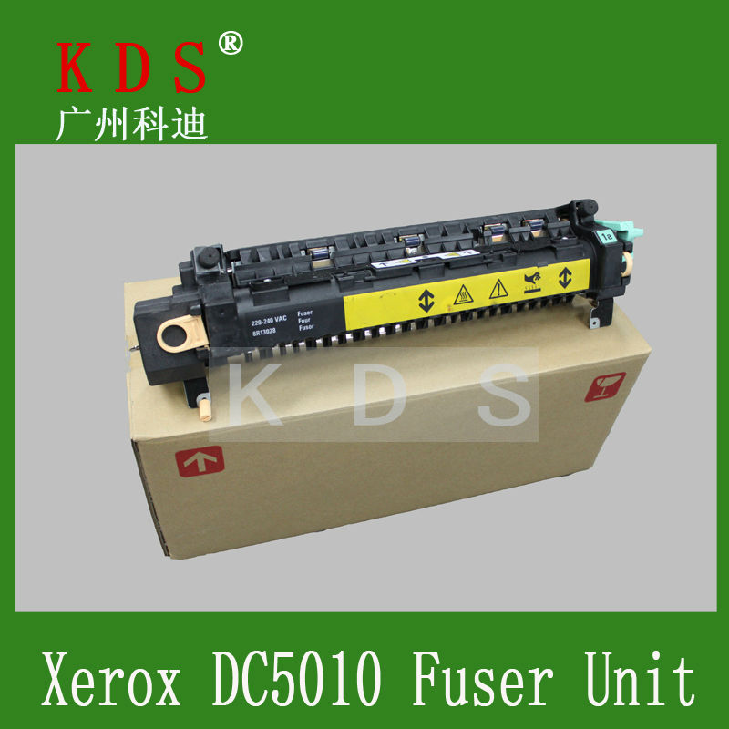 Fuji For Xerox Phaser Fuser Unit/Fuser Assembly Kit DC5010/DC450I/DC55I/DC4000/4500