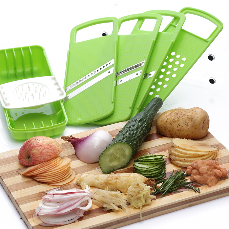 Hot sell alibaba Easy Operated Multi-Purpose Food Chopper