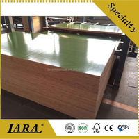 High Quality 4x8 Veneer Plywood High