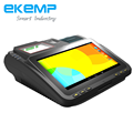 EKEMP 10 Inch Handheld POS Enclosure with Free SDK for Catering