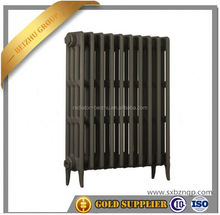 BEIZHU Group smooth painting ROCOCO 3 COLUMN for sales
