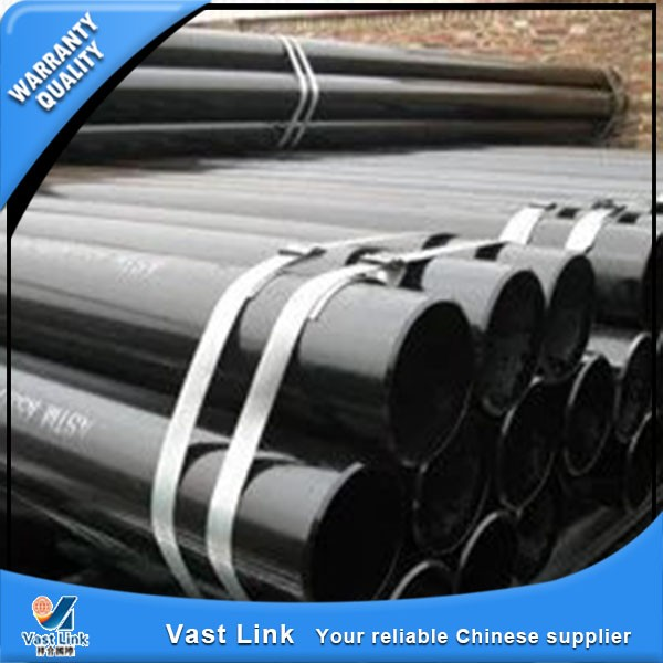 astm a36 schedule 40 steel pipe specifications