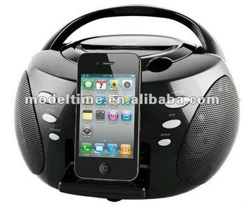 mini cd radio dynamische amortisationsrechnung formel. Black Bedroom Furniture Sets. Home Design Ideas