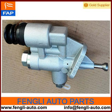 3415661 Dongfeng Truck CUMS 6CT Engine Fuel Transfer Pump