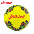 Size 1# OEM Neoprene Small Football Ball