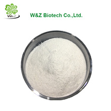 Supply the Best Quality Agmatine Sulfate High Puritysport nutrition agmatine sulfate 99% powder Cas 2482-00-0