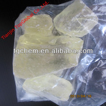 Phenolic Resin 2402 / thermoplastic phenolic resin