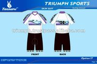 road bicycle clothing
