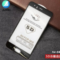 5D with Back White Color screen Protector for hongmi Y1 REDMIY1 lite
