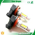 H1 9005 9006 85W High Power Super Bright Led Fog Light h8 led fog light bulb ,led bar fog light, led light