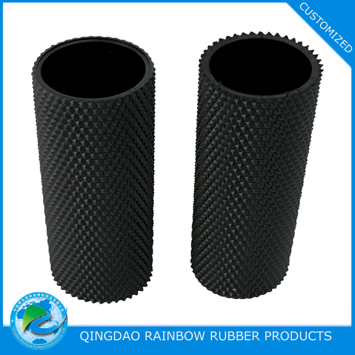 Factory price rubber hand grips