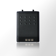 Rechargeable Battery, Ni-Mh battery for BP-173 for Icom two way radio IC-21AE replacement battery.
